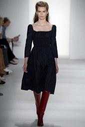 sandra-schmidt_brock-collection_spring-2017_readytowear_rtw_nyfw_newyork_fashionweek