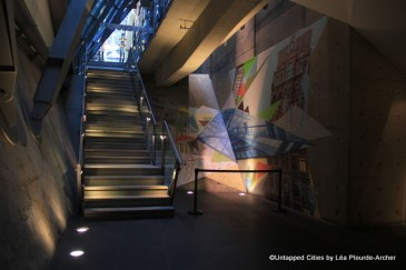 raphael-sotolichio-centre-de-commerce-mondial_underground-city-montreal_untapped-cities_lea-plourde-archer