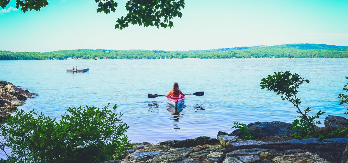 Lake Winnipesaukee_New Hampshire_Travel Guide_What to do_What to See_kiini_bikini_fit_girl_photography_fashion blogger_travel blogger_fit_girl_hideaway_hidden gem_photography_nature_kayak