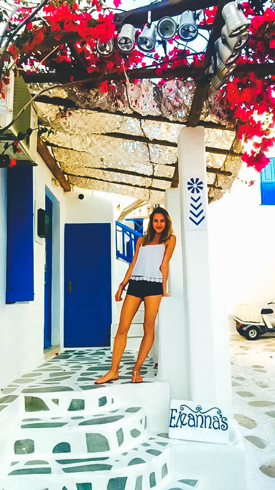 Mykonos_Travel Guide_What to Do_Where to go_beaches_What to eat_where to eat_mykonos town_blog_review_recommendations_eleanna's_where to stay_hotel_central