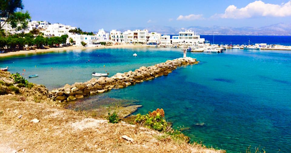 Paros_Travel Guide_What to do_Where to eat_What to see in Paros Island Greece_Rent a quad_ATV_visit the island_map_where to go_piso livadi_where to eat lunch_resort town_water town view from above