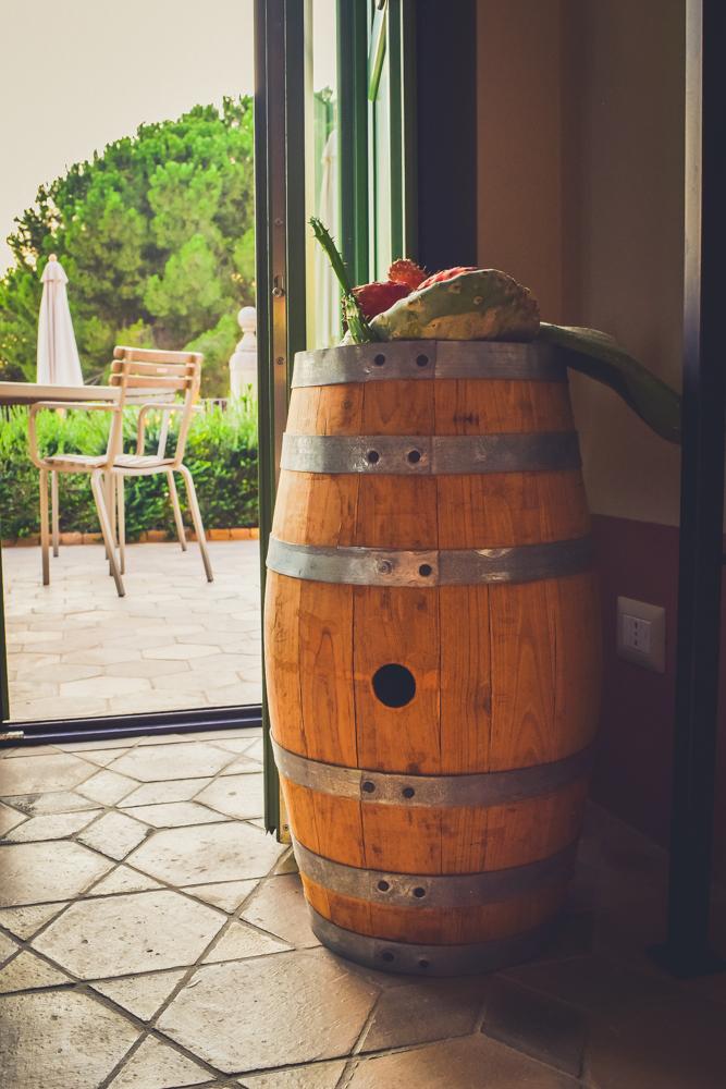 Travel guide to sicily fontes episcopi bio resort where to stay in sicily sicilia near agrigento italy-40
