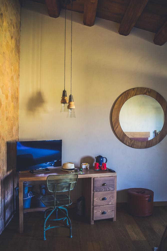 Travel guide to sicily fontes episcopi bio resort where to stay in sicily sicilia near agrigento italy-5