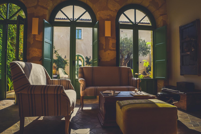 Travel guide to sicily fontes episcopi bio resort where to stay in sicily sicilia near agrigento italy-68