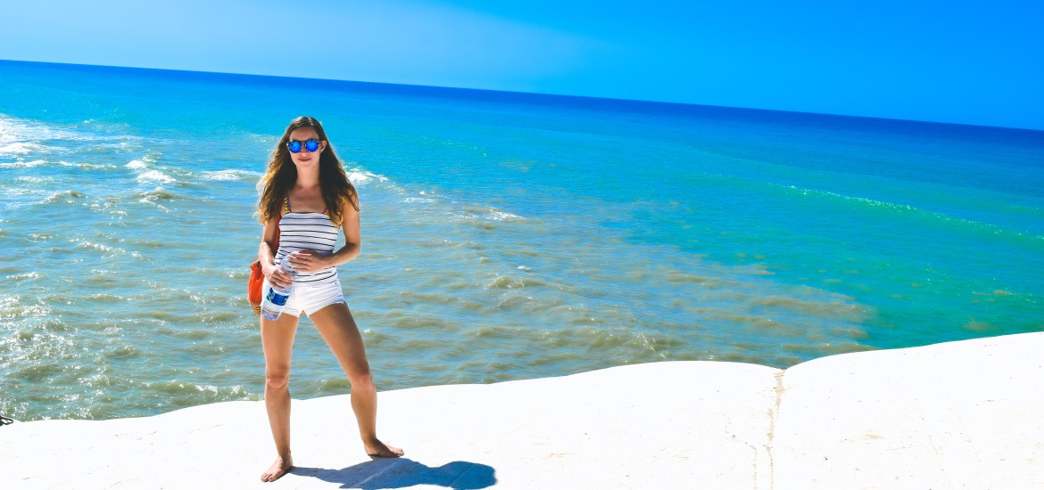 Travel guide to sicily scala dei turchi agrigento what to do see italy best time of year-10