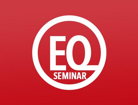 """Studentska organizacija """"Svaki student"""" će organizirati četvrti godišnji """"EQ seminar"""" za početak 2017/2018 akademske godine."""