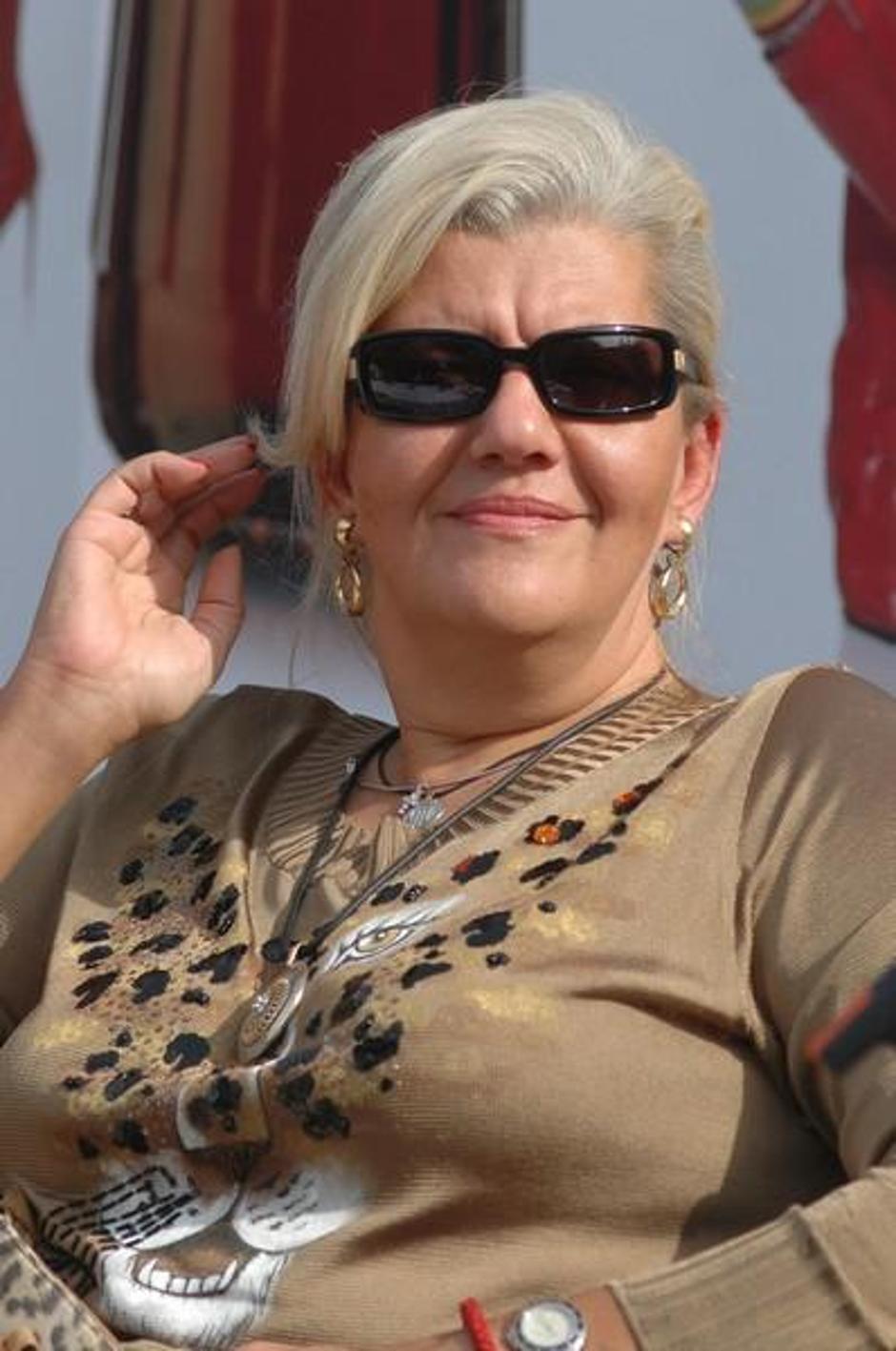 K. Nikolić/VL | Autor: K. Nikolić/VL