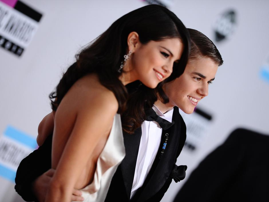 2011 American Music Awards - Los Angeles - By Lionel Hahn   Autor: Lionel Hahn/Press Association/PIXSELL