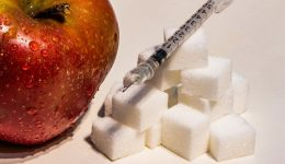 Dieta a hormony – inzulín, testosteron, GH a kortizol