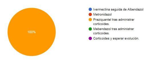 caso-clínico-svamc-schistosoma