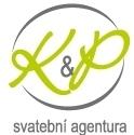 Svatební agentura K&P