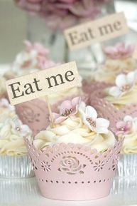 cup cake1
