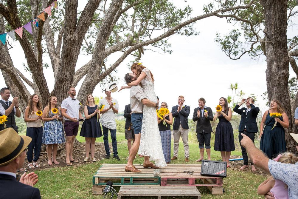 Rustikální, boho nebo vintage? Osm nejpopulárnějších svatebních stylů aneb svatba 8x jinak