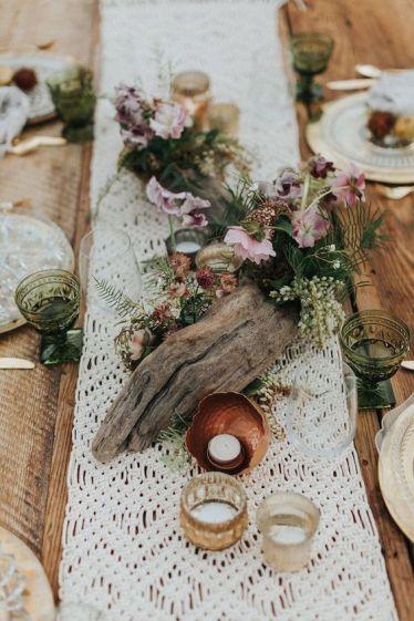 svatba dřevo 1