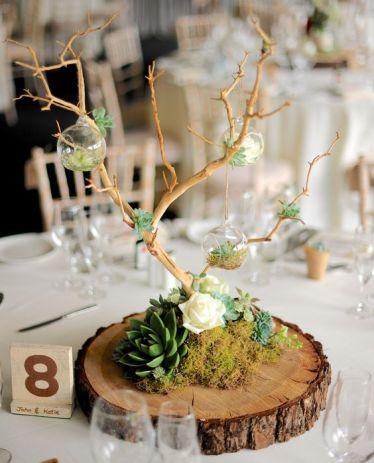 svatba dřevo 17