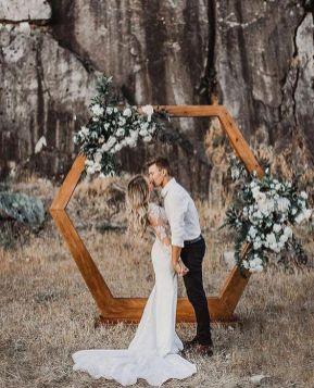 svatba dřevo 32