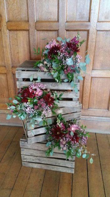 svatba dřevo 5