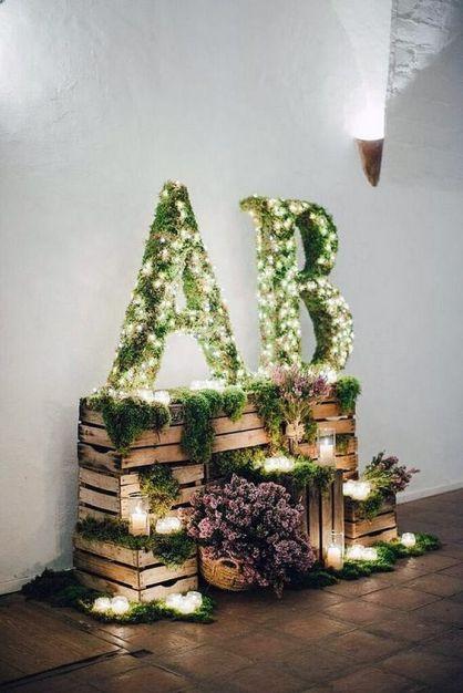 svatba dřevo 7