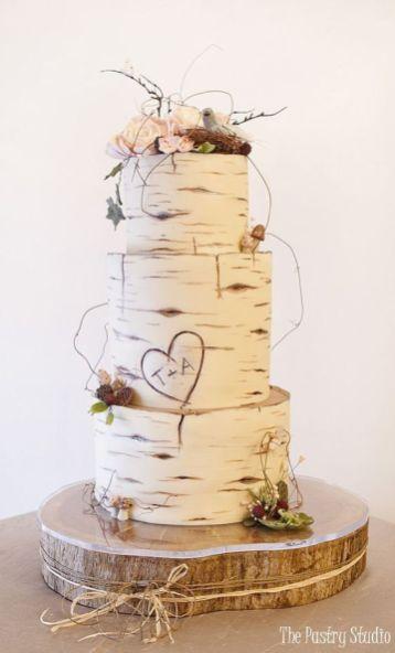 svatba dřevo 9