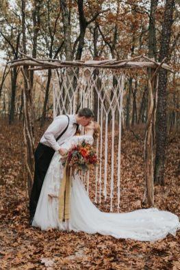 svatba dřevo30