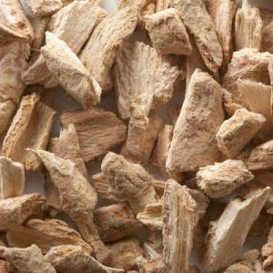 Lodhra - Learn About The Most Divine Bark For Women's Health