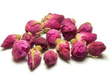 rose-buds1