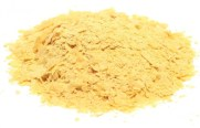 nutritional-yeast-620x399