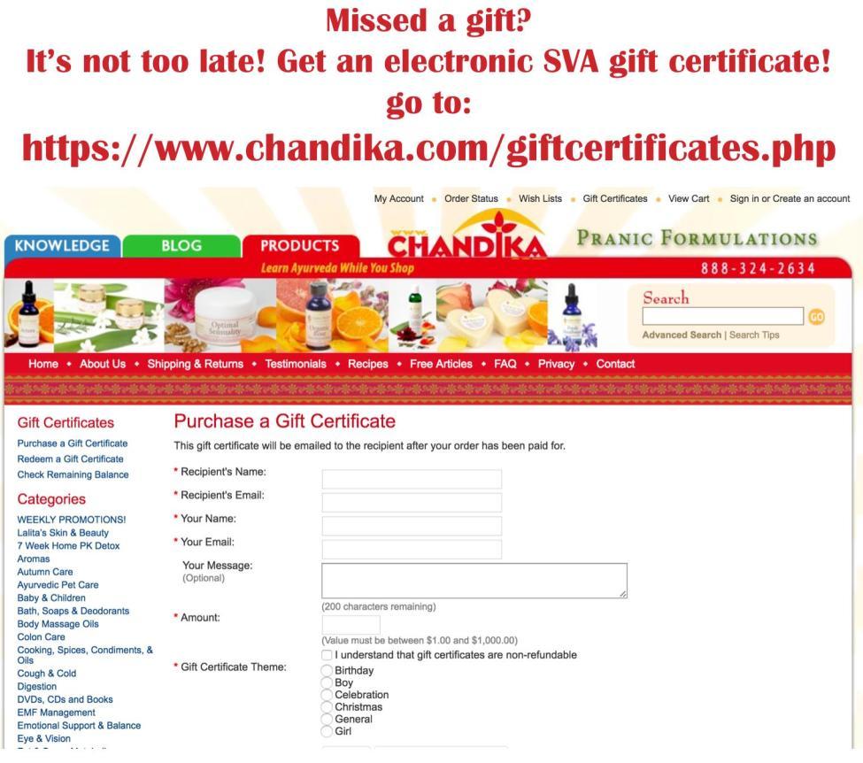 certificate-banner