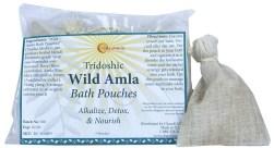 wild amla pouches