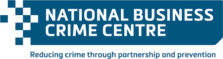 National Business Crime Centre