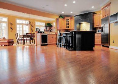 finished-kitchen-remodel-svb-wood-floors-kc