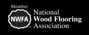 NWFA Logo Art