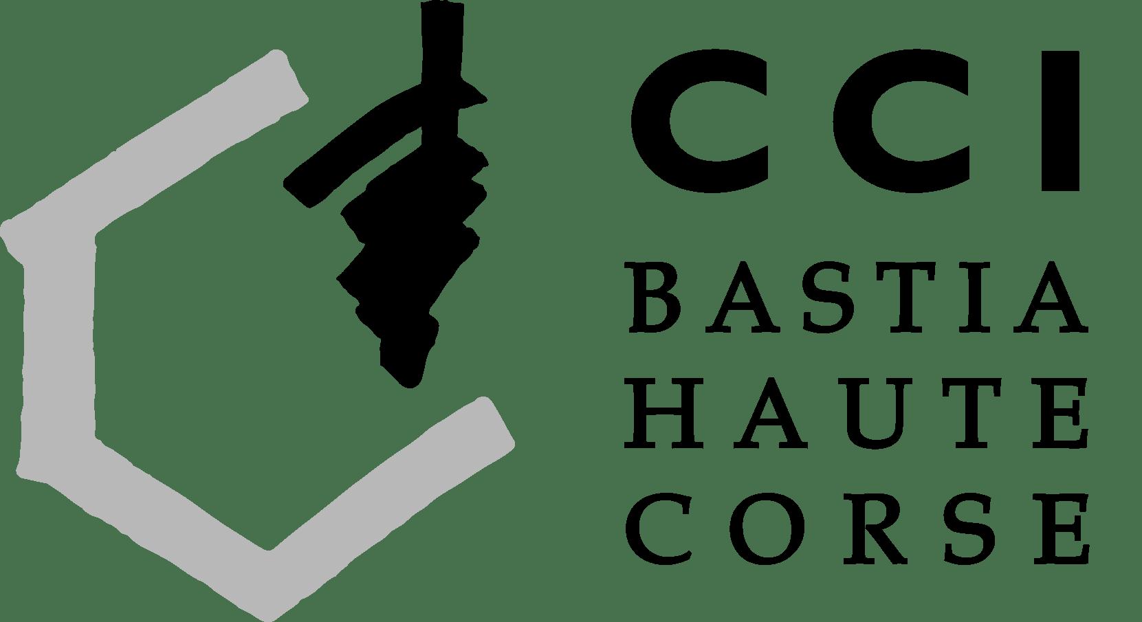 CCI HC logo