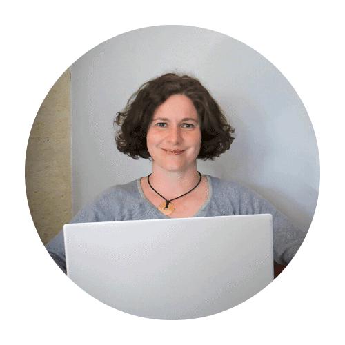 Photos Stephanie Lambert-Mesguich - SV Consulting