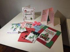 Yarmuth-Christmas-Visit-2017-IMG_1271
