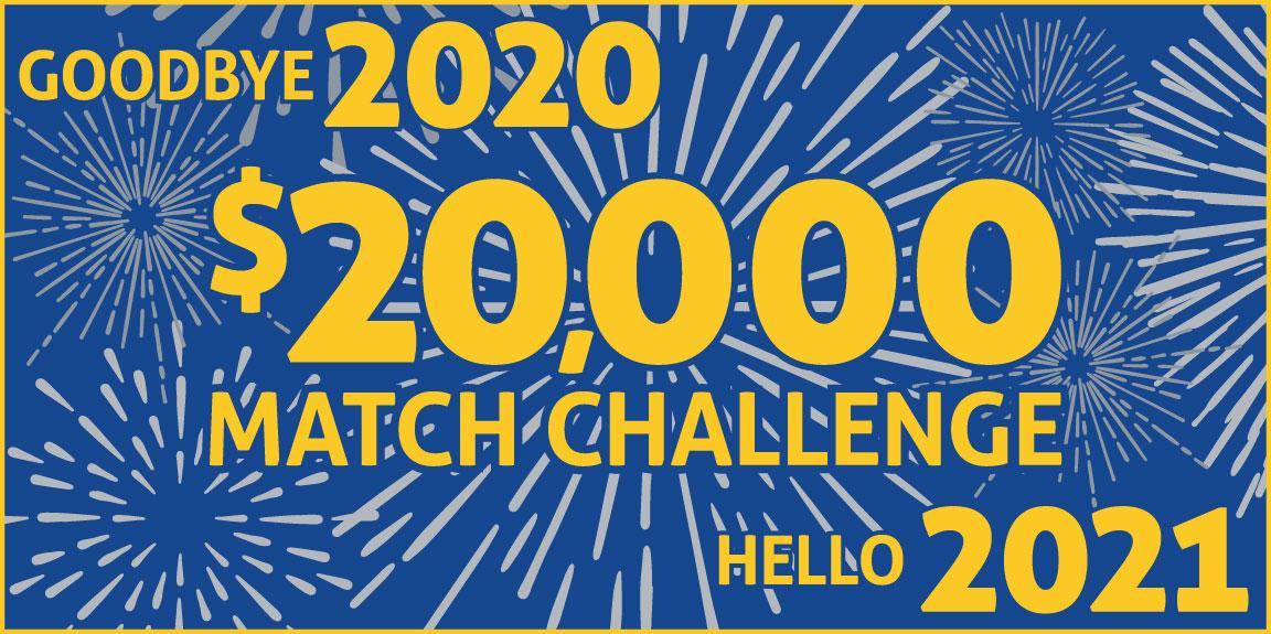 20-12-216-$10k-Match-Challenge-homepage-v2
