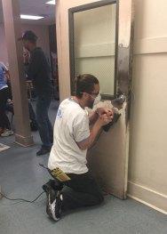 2018-12-07-AT&T-Pioneers-Volunteer-at-Ozanam-IMG_3458-WEB