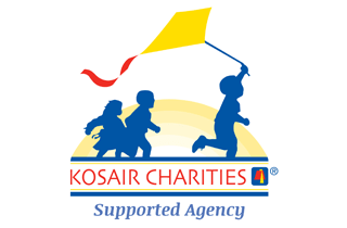 Kosair Charities Supported Agency