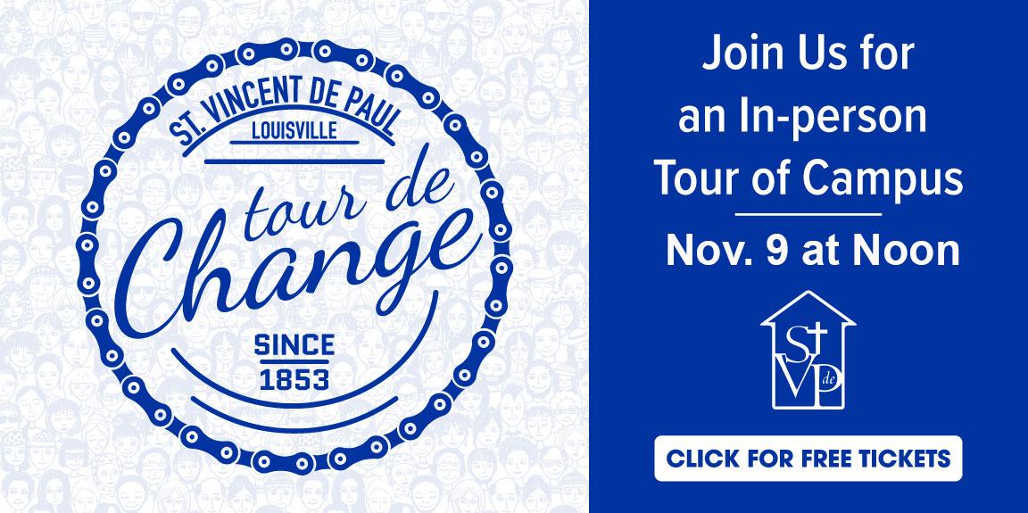 21-06-048-Tour-de-Change-Homepage-2021-11-10-v1