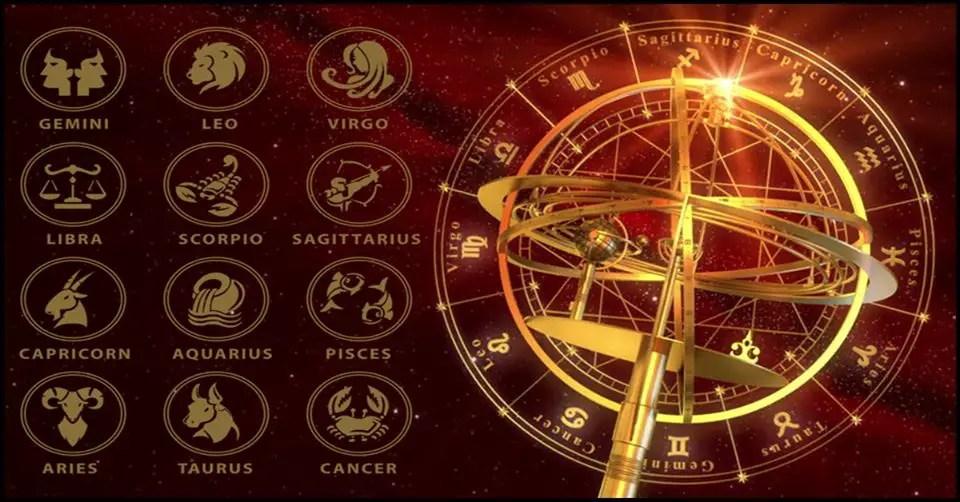 NJEMU JE POVERENJE NAJVAZNIJE: Ako POSUMNJA u vas  ZAUVEK  GUBITE ovog zodijaka!