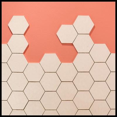 HoneyComb-Granden_11