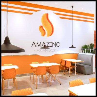 AmasingAsianWok-ram_206