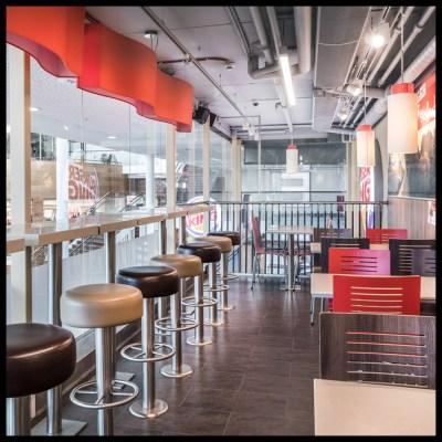 BurgerKing_sollentuna_ram-612