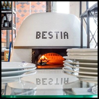 SVEA_Bestia_kvadratiska-110