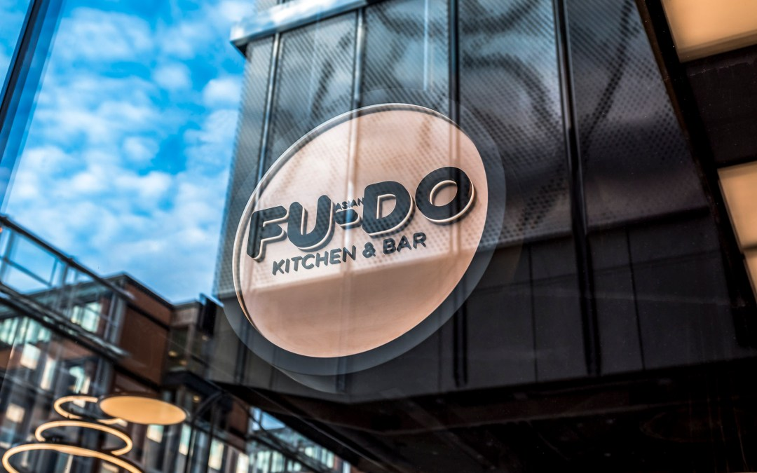 FU-DO Kitchen & Bar