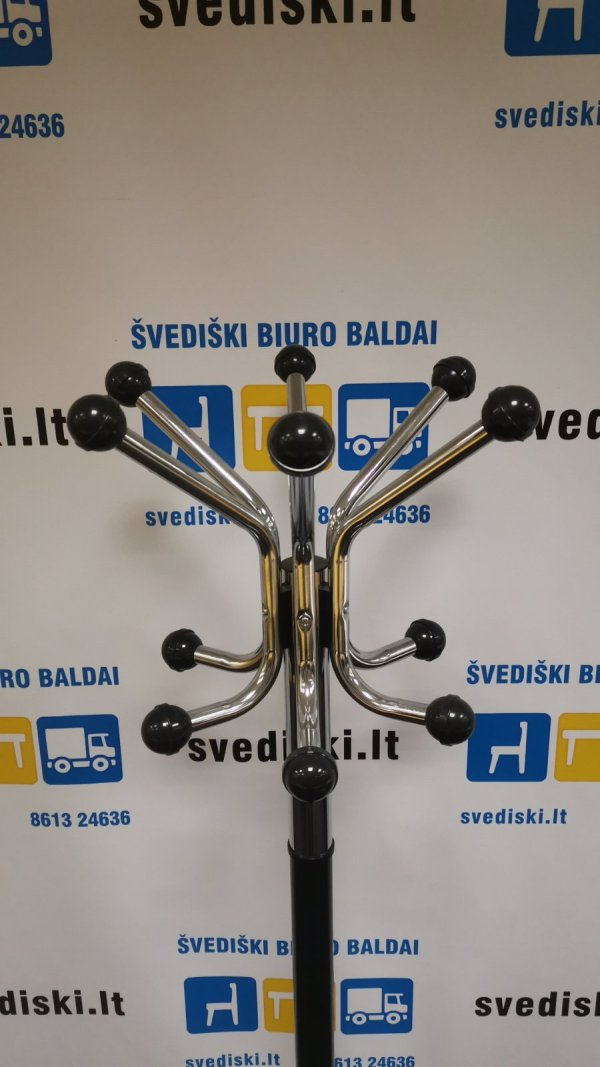 Švediški.lt Rūbų Kabykla, Švedija