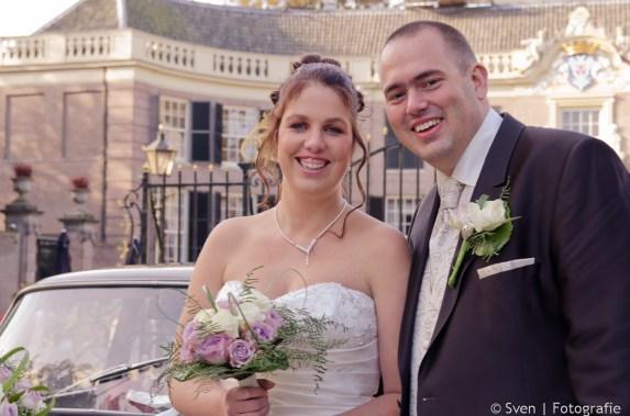 trouwen, bruiloft, Almere, Sven, fotograaf, prijzen