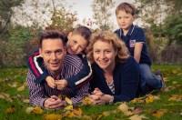 familie, fotoshoot, park, kind, jeugd, buiten, portret, Sven, Fotografie, Almere, Wildschut, meisje, kinderen, vader, moeder, Dronkers, Waes
