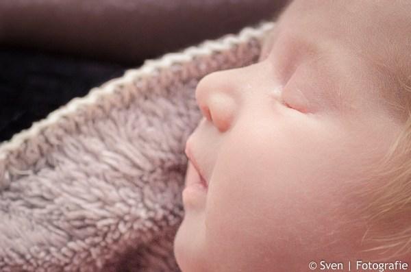 Fela Babyshoot-10
