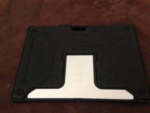 Surface4pro_UAG1